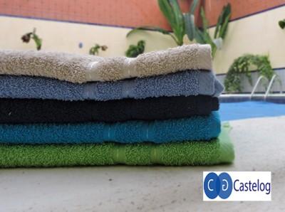 Secador de cocina microfibra castelog castelog - Secador de toallas ...