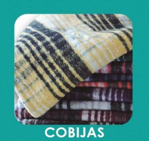 Distribuidores de Cobertores | Castelog