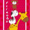 Frazada Jenin Kids 2018-06-29 a la(s) 16.36.36
