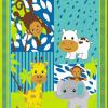 Frazada Jenin Kids 2018-06-29 a la(s) 16.37.11