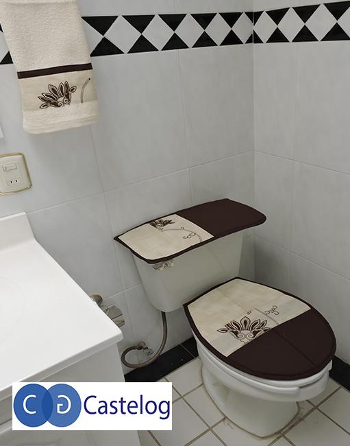 Cortinas De Baño Bricor: banos pequenos g Ideas para la decoración de baños y cocinas