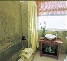 C mo armonizar las ventanas seg n el feng shui castelog for Como armonizar el hogar segun el feng shui