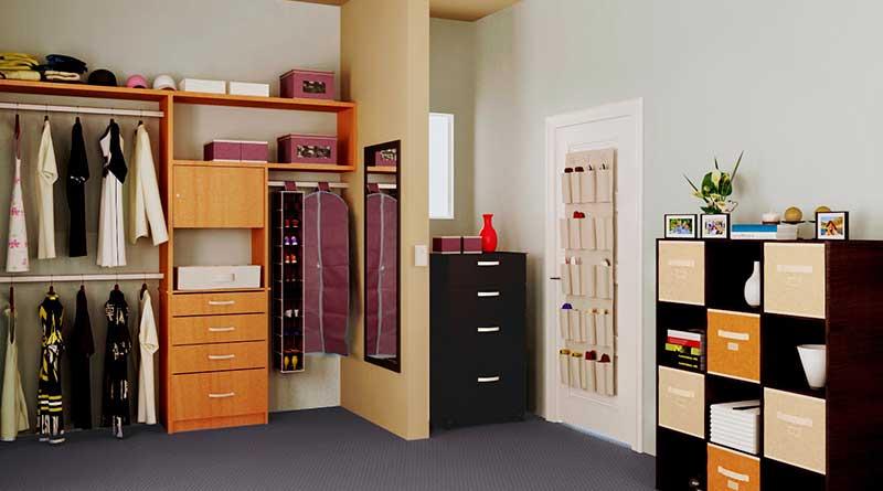 Mantener la casa ordenada castelog - Como mantener la casa limpia ...