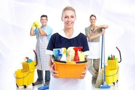 Trucos r pidos y econ micos para la limpieza del hogar for Trucos limpieza hogar