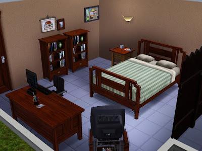 Como ordenar mi habitaci n castelog for Como organizar mi habitacion