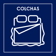 Colchas