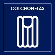 Colchonetas