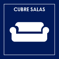 Cubre Salas