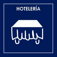 Línea Hotelera