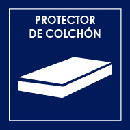 Protector de Colchon