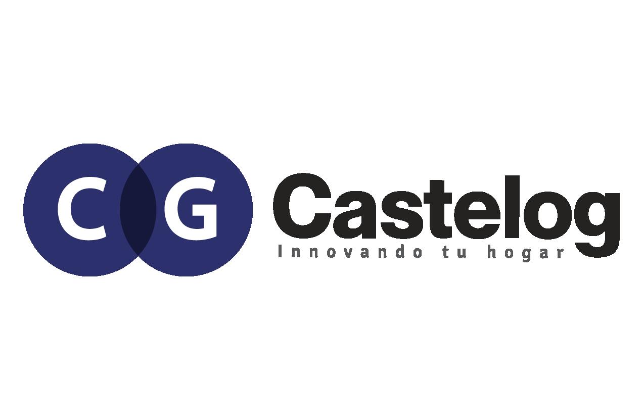 Castelog